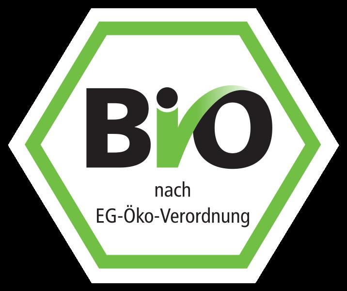 Biosiegel